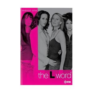 The L Word: Season 1 DVD
