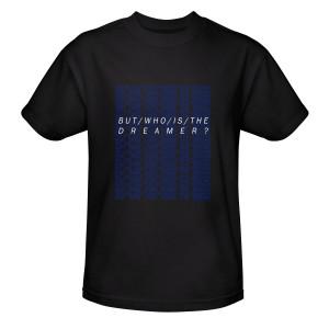 Twin Peaks Dreamer T-Shirt