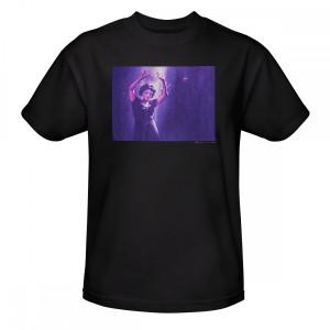 Twin Peaks Audrey Dance T-Shirt