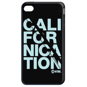 Californication Phone Case