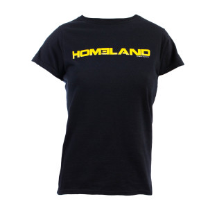 Homeland Logo Women's T-Shirt