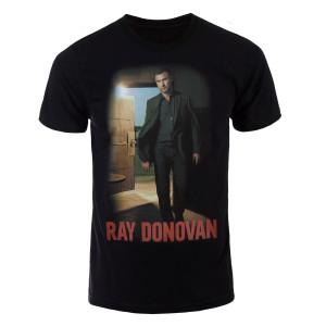 Ray Donovan Ray T-Shirt