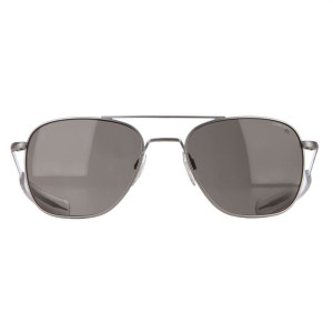 Ray Donovan Randolph Aviator Sunglasses