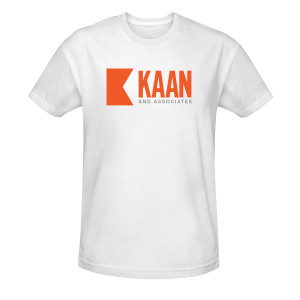 House of Lies KAAN T-Shirt