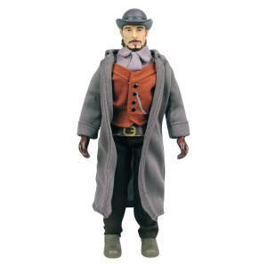 Penny Dreadful 8-Inch Ethan Action Figure - Comic Con Exclusive