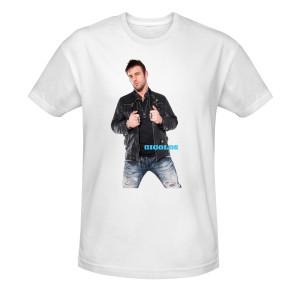 Gigolos Nick T-Shirt