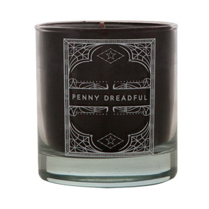 Penny Dreadful Black Candle