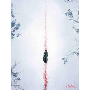 Penny Dreadful Season 2 Poster [11x17]