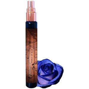 Twin Peaks World of Blue Unisex Fine Fragrance 15ml