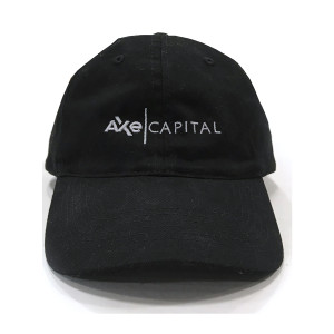 Billions Axe Capital Hat