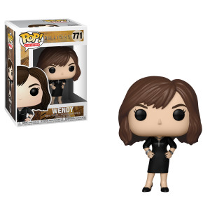 Funko Pop! Billions Wendy Rhoades
