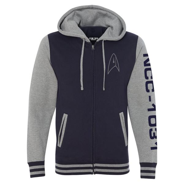 c1dd125c812b5 Star Trek Official Store | Shop Star Trek Merchandise