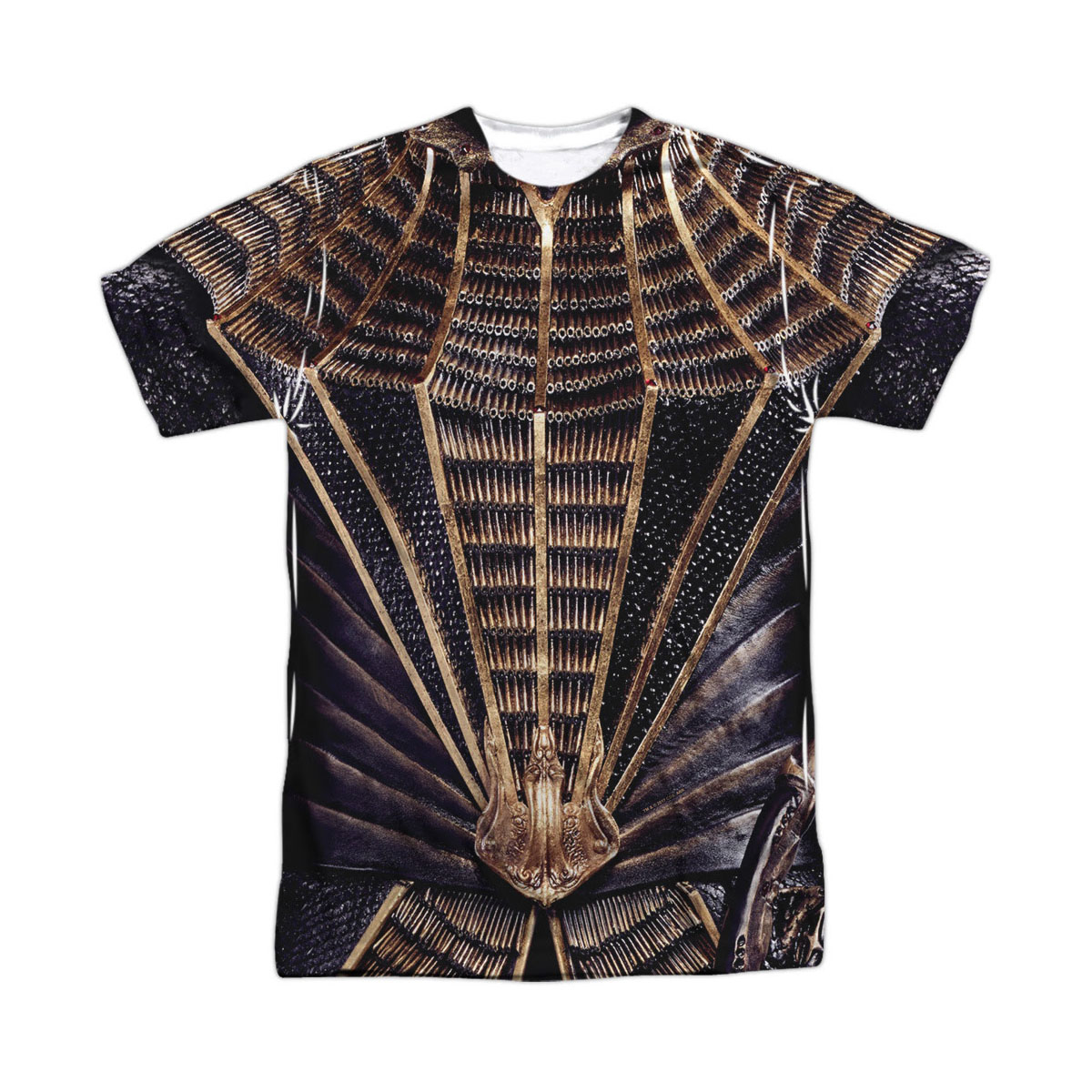 T'Kuvma Uniform T-Shirt
