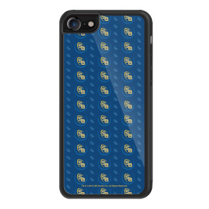 Star Trek Starfleet Academy iPhone Case