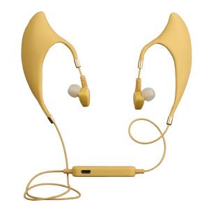 Star Trek The Original Series Vulcan Wireless Headphones