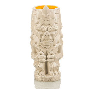Star Trek The Original Series The Mugato Geeki Tiki
