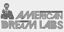 American Dream Labs Merchandise