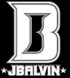 J Balvin Official Store