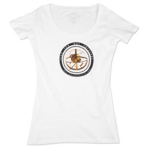 Fear 25th Anniversary Women's T-Shirt