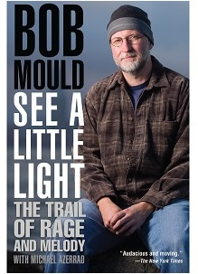 Bob Mould's Autobiography