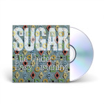 Sugar - File Under Easy Listening CD