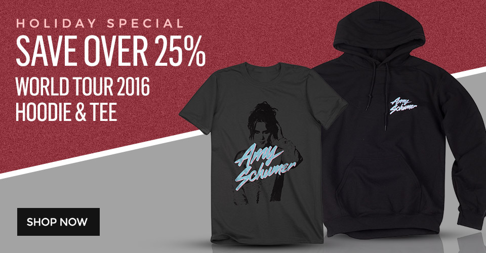 Holiday Sale - Save Over 25%!