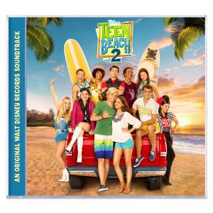 Teen Photo Album Teen 5