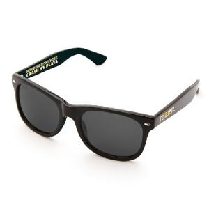 2016 Crash My Playa – Custom Wayfarer Sunglasses
