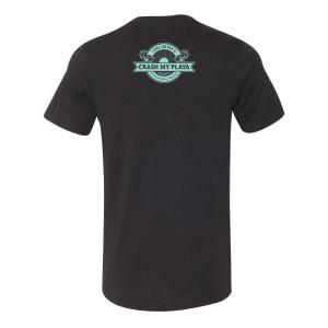 Crash My Playa 2019 Main Event T-Shirt #2