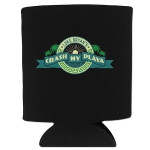 Crash My Playa 2015 Koozie