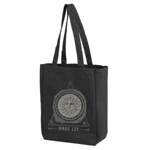 Spirit Sun Tote Bag