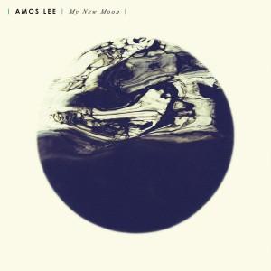My New Moon CD