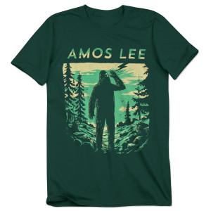 Men's Sasquatch T-Shirt