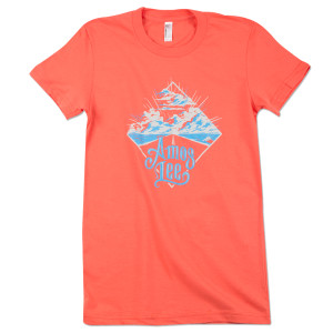 Highway Women's Tee