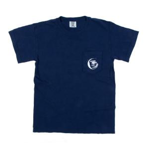 My New Moon Pocket T-shirt