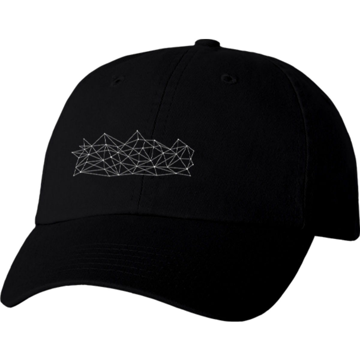 Mountain of Memory Hat