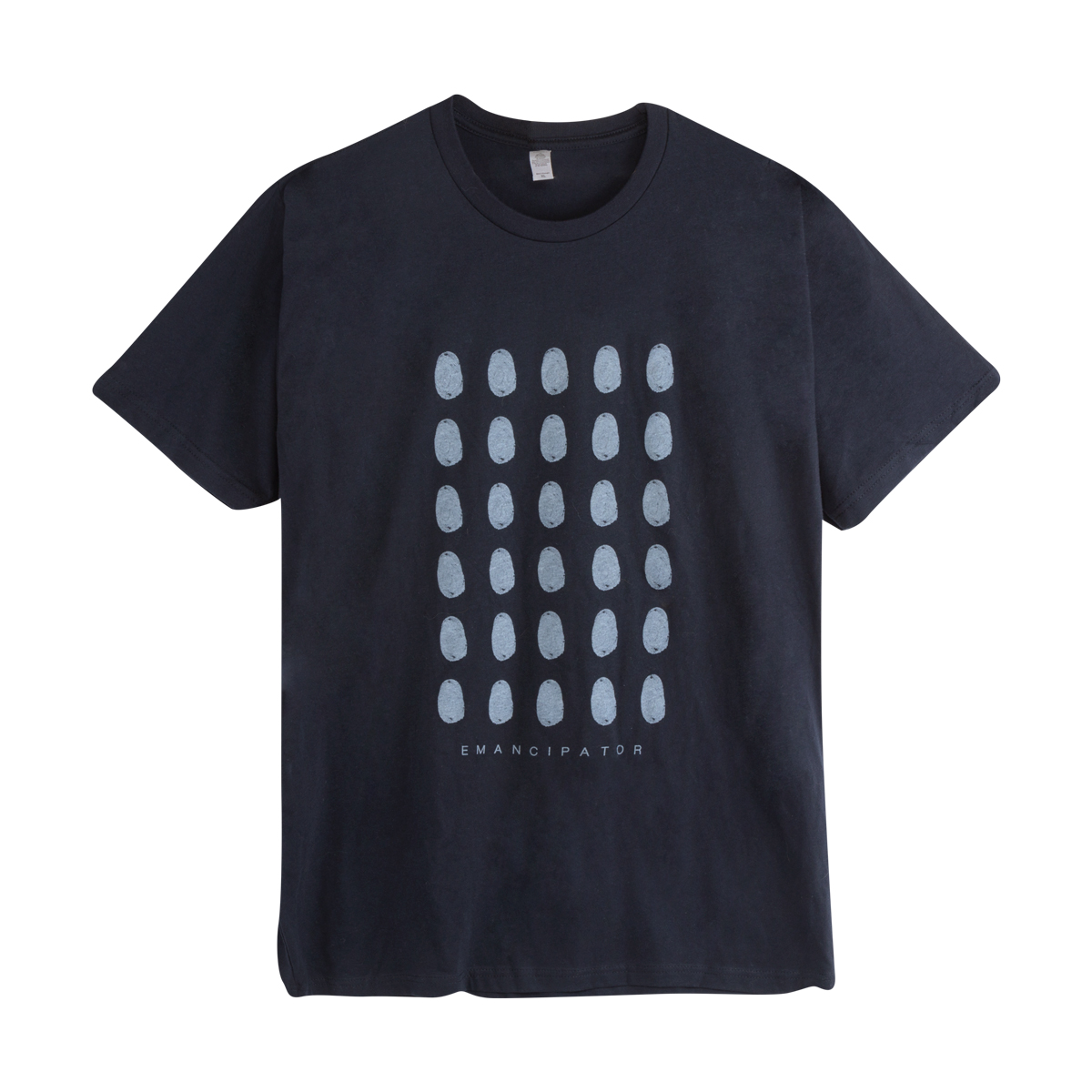 Multi-Thumbprint T-shirt