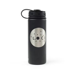 Loci Water Bottle