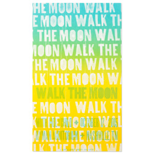 WALK THE MOON with Holychild, Oct 17 2015, Ryman Auditorium, Nashville, TN.