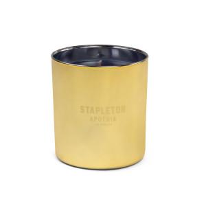 STAPLETON x APOTHIA Candle