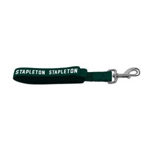 Chris Stapleton Dog Leash