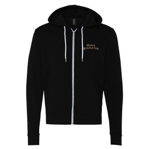The Tennessee Whiskey Hoodie