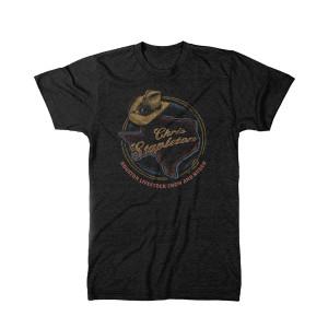 Houston Rodeo T-Shirt