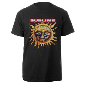 Sublime Sun Tee