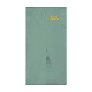 Turquoise Mamacita Sweatpants + Digital Download