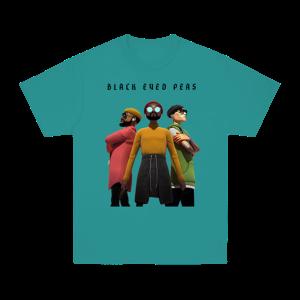 Translation T-Shirt + Digital Download