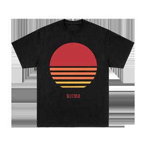 Ritmo T-Shirt + Digital Download
