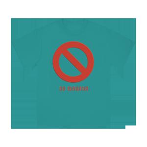 No Manana T-Shirt + Digital Download
