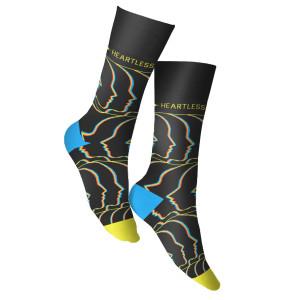 Revolution Socks