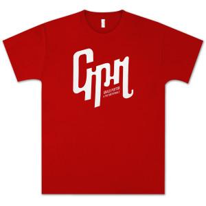 GPN Logo Junior T-Shirt